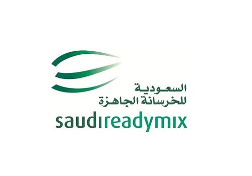 arabic_logo_designs_20
