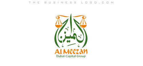 arabic_logo_designs_5