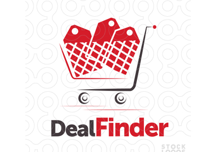 best-shopping-Cart-Logo-design-10