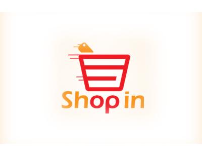 best-shopping-Cart-Logo-design-8