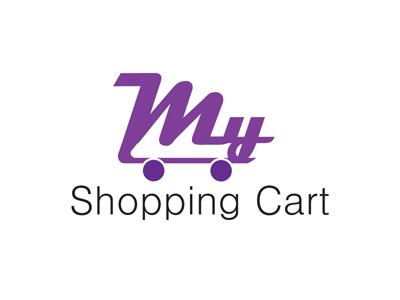 best-shopping-Cart-Logo-design-9