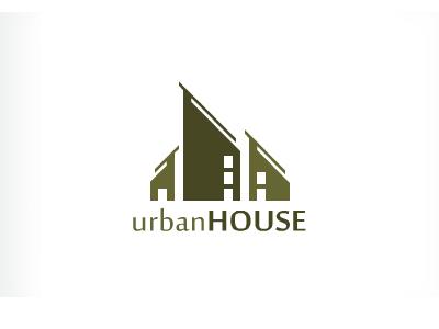 building-Logos-Design-10