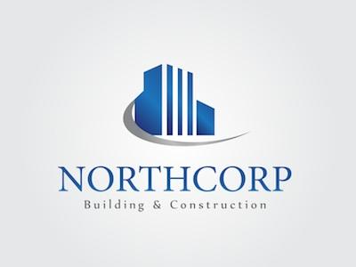 building-Logos-Design-5