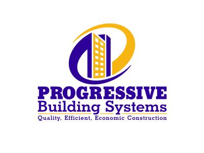 building-Logos-Design-7