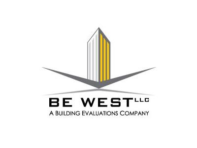 building-Logos-Design-8