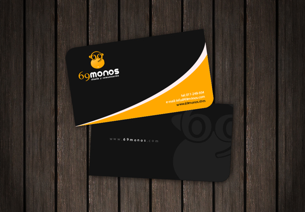 business_card_design_2