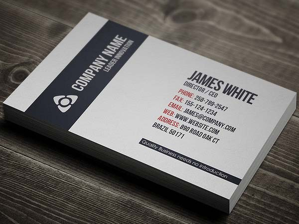 business_card_design_4