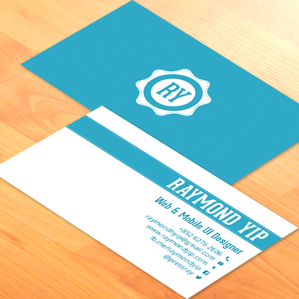 business_card_design_7