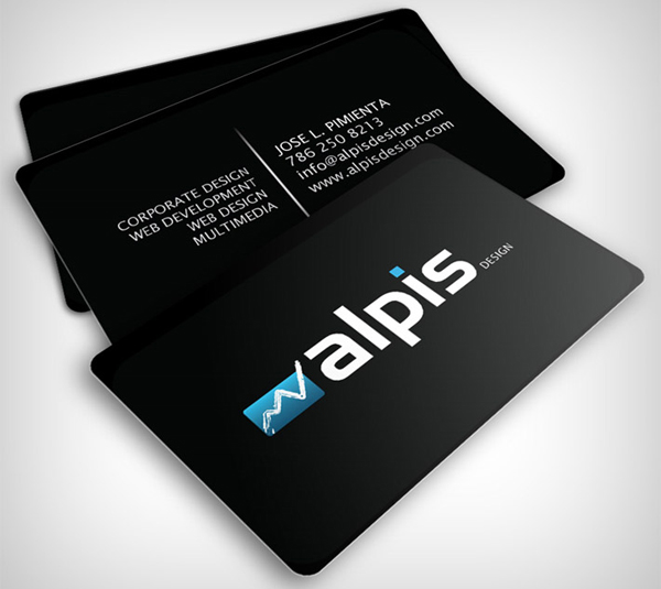 business_card_design_8