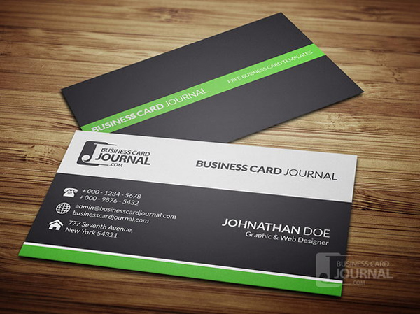 business_card_design_9