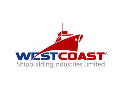 cargo-company-logo-design---1