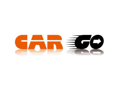 cargo-company-logo-design-4