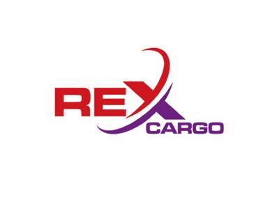 cargo-company-logo-design-5