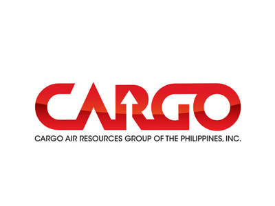cargo-company-logos-8