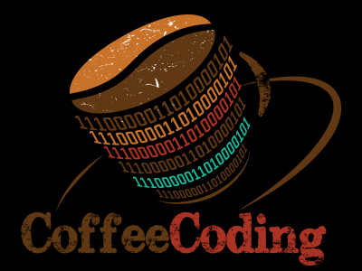 coffee-Shop-Logo-Design-1