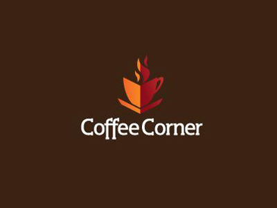coffee-Shop-Logo-Design-2