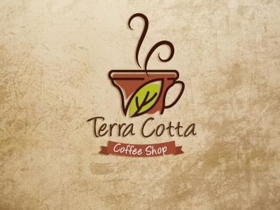 coffee-Shop-Logo-Design-3