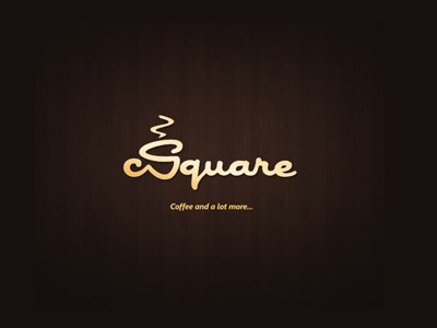 coffee-Shop-Logo-Design-4