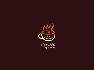 coffee-Shop-Logo-Design-5
