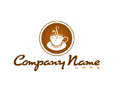 coffee-Shop-Logo-Design-6