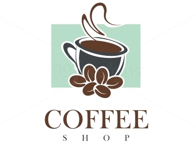 coffee-Shop-Logo-Design-7