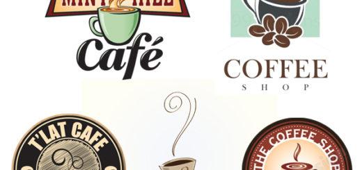 coffee-Shop-Logo-Design-in-Saudi-Arabia