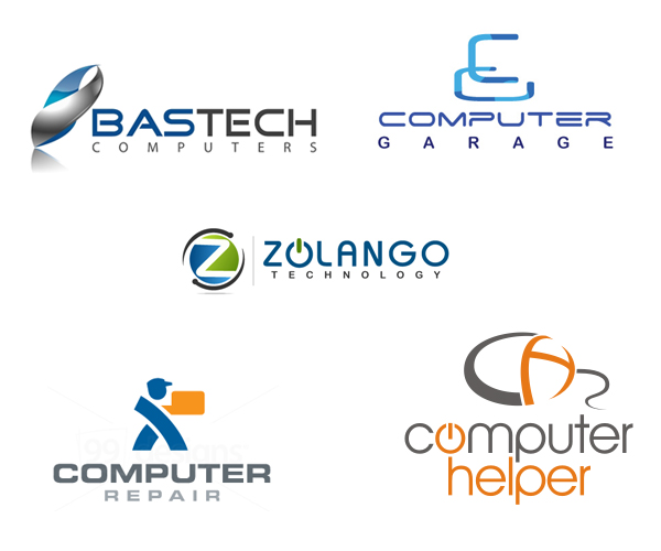 computer-logo-ideas-in-saudi-arabia