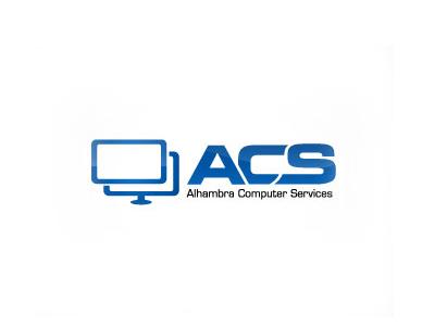 computer-logos-saudi-arabia-11