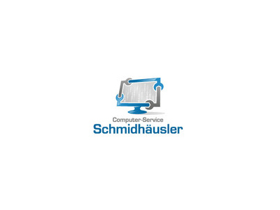 computer-logos-saudi-arabia-16