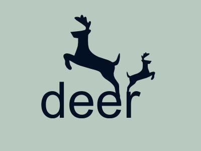 creative-animal-logos-15