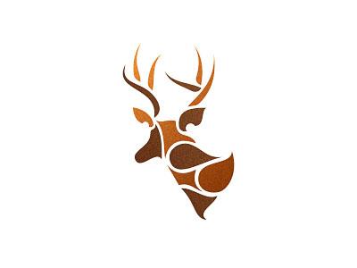 creative-animal-logos-16