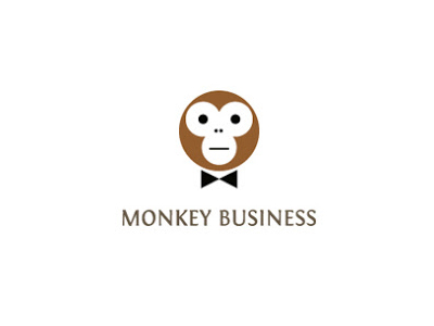 creative-business-logos-1