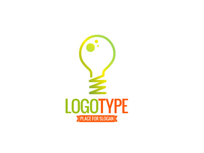 creative-business-logos-3
