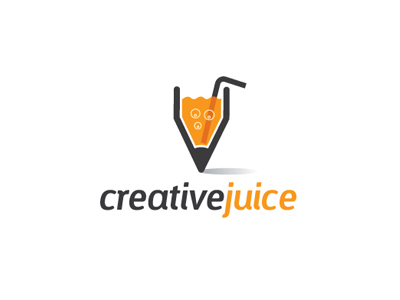 creative-business-logos-6