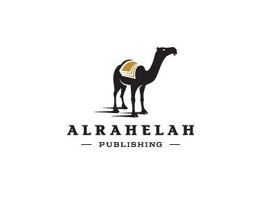 creative-camel-Logo-1