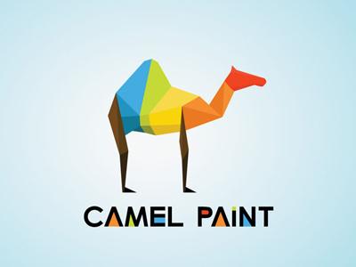 creative-camel-Logo-10