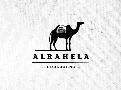 creative-camel-Logo-2