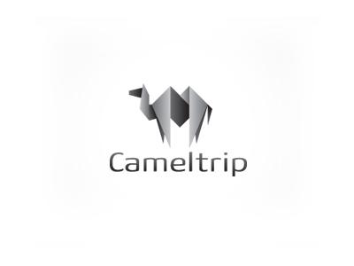 creative-camel-Logo-3