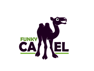 creative-camel-Logo-4