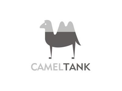 creative-camel-Logo-6