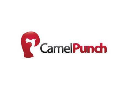 creative-camel-Logo-9