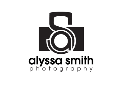 creative-photography-logo-design-11