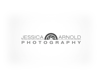 creative-photography-logo-design-13