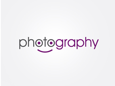 creative-photography-logo-design-14