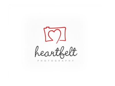creative-photography-logo-design-15