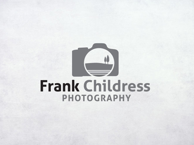 creative-photography-logo-design-16
