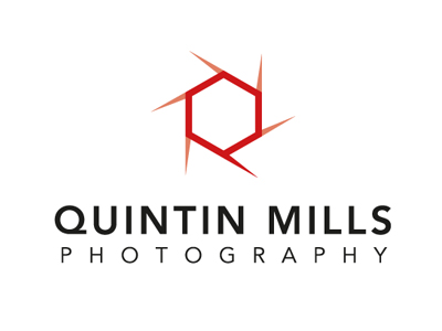 creative-photography-logo-design-17