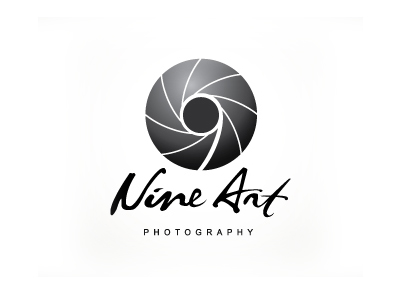 creative-photography-logo-design-18