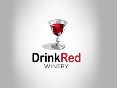drink-logo-design-2
