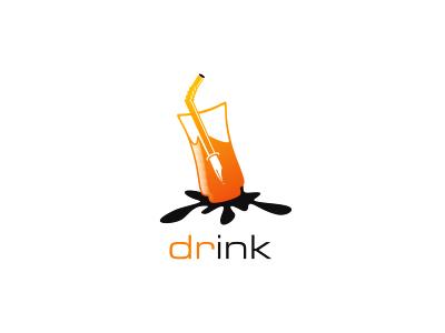 drink-logo-design-3